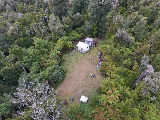 - Lower Buller Gorge, Inangahua Junction, Buller - NZL (photo 2)