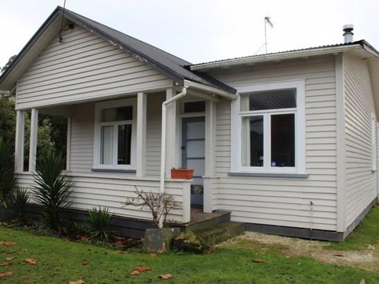 3 Jennings Street, Te Kuiti, Waitomo District - NZL (photo 1)