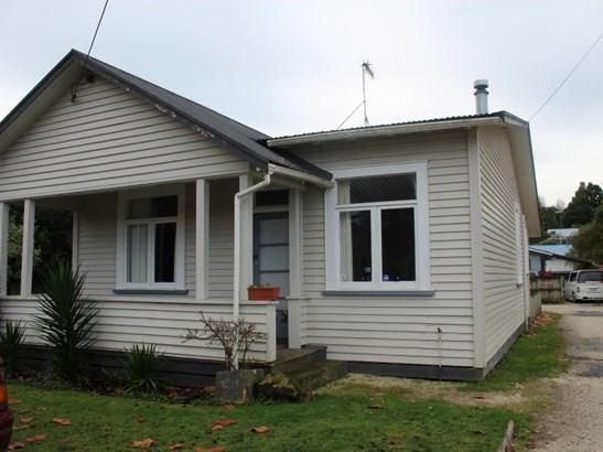 3 Jennings Street, Te Kuiti, Waitomo District - NZL (photo 2)