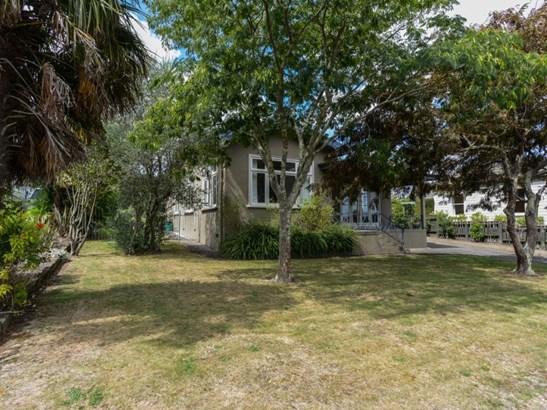 34 Nelson Street, Waipukurau, Central Hawkes Bay - NZL (photo 1)