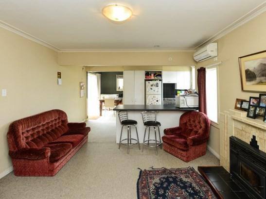 34 Nelson Street, Waipukurau, Central Hawkes Bay - NZL (photo 5)