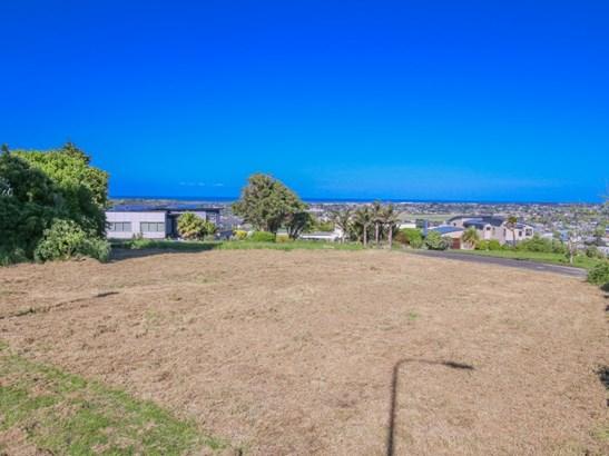 9 Blyth Street, Durie Hill, Whanganui - NZL (photo 2)