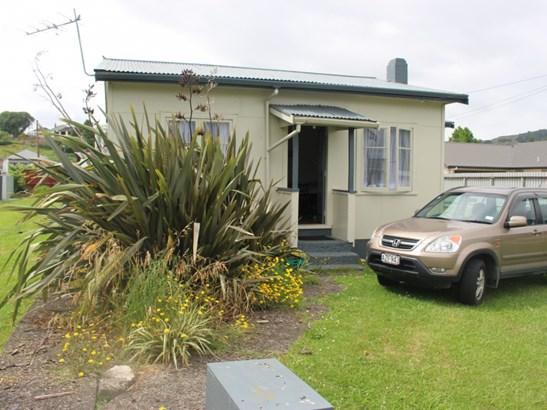 11 Duke Street, Te Kuiti, Waitomo District - NZL (photo 1)