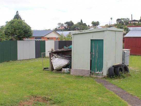 11 Duke Street, Te Kuiti, Waitomo District - NZL (photo 3)