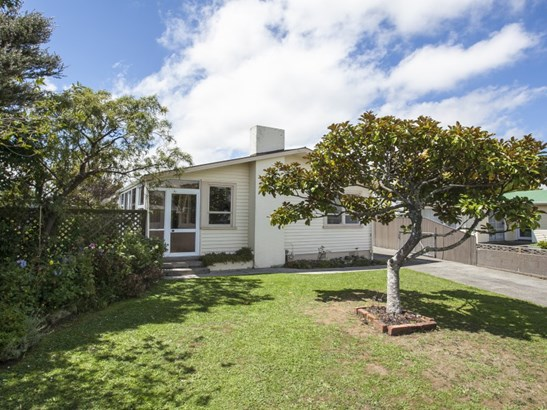 37 Karamea Crescent, Kelvin Grove, Palmerston North - NZL (photo 1)