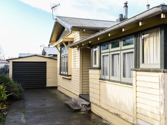 608 St Aubyn Street East, Parkvale, Hastings - NZL (photo 2)