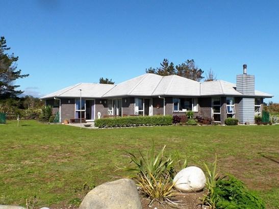 25 Elley Drive, Carters Beach, Buller - NZL (photo 1)