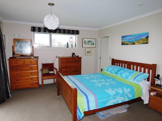 25 Elley Drive, Carters Beach, Buller - NZL (photo 4)