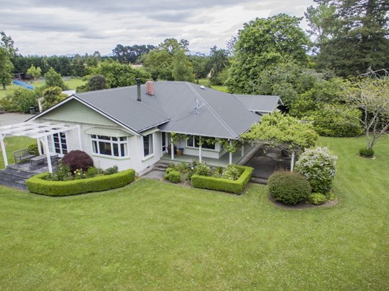 587 Domain Road , Oxford, Waimakariri - NZL (photo 1)