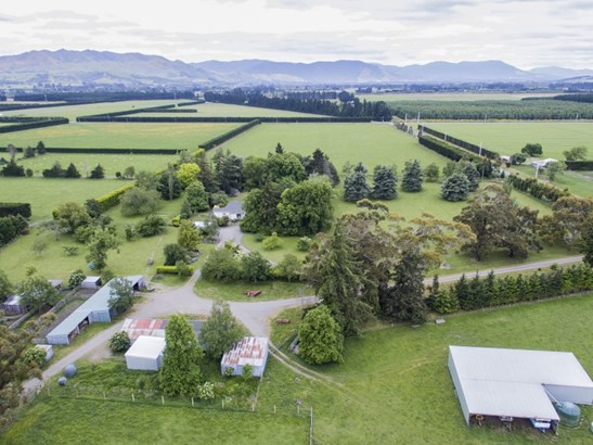 587 Domain Road , Oxford, Waimakariri - NZL (photo 3)