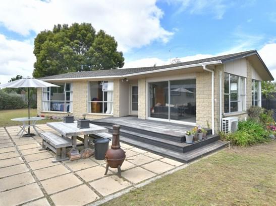 36 Ivory Street, Rangiora, Waimakariri - NZL (photo 1)