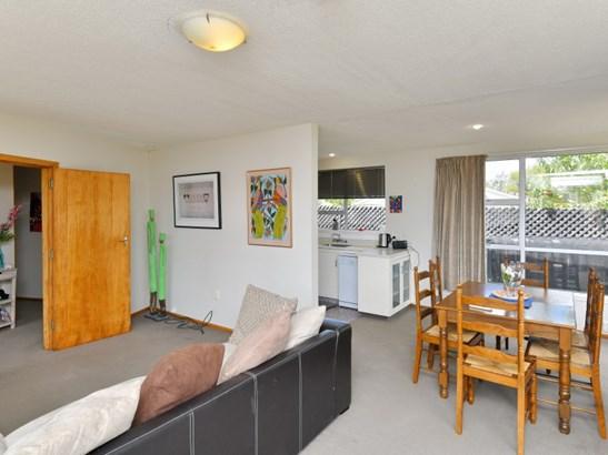 36 Ivory Street, Rangiora, Waimakariri - NZL (photo 2)