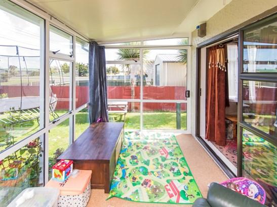 57 Bamber Street, Castlecliff, Whanganui - NZL (photo 5)