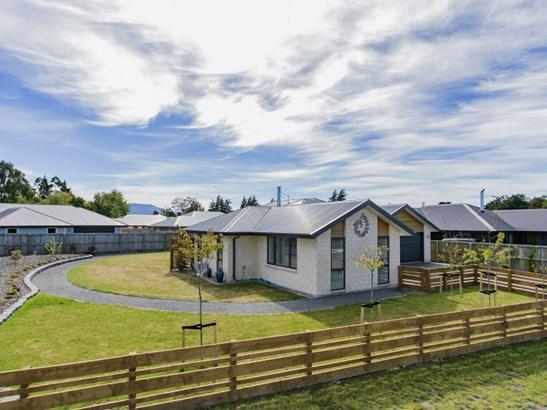 34 Weka Street, Oxford, Waimakariri - NZL (photo 1)