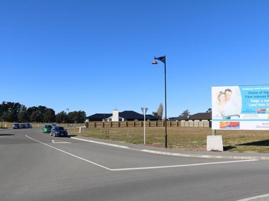 21 Braebrook Drive, Eastside, Ashburton - NZL (photo 1)
