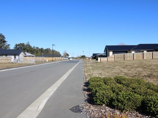 21 Braebrook Drive, Eastside, Ashburton - NZL (photo 2)