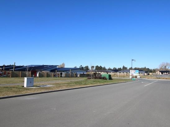 21 Braebrook Drive, Eastside, Ashburton - NZL (photo 3)