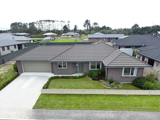 42 Eastons Road, Westport, Buller - NZL (photo 1)