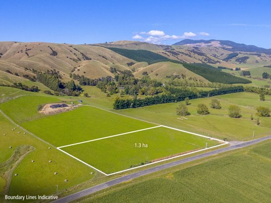 1031 Lake Ferry Road, Lake Ferry, South Wairarapa - NZL (photo 4)