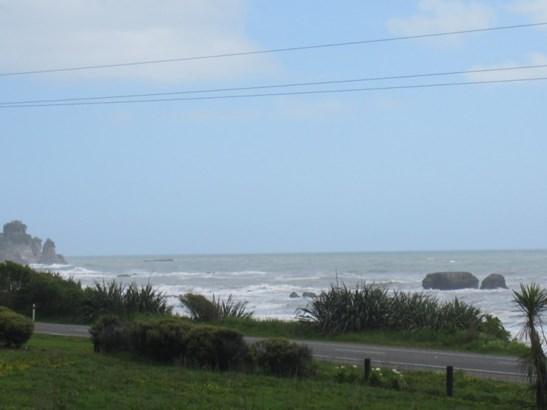 Lot 4 State Highway 6, Barrytown, Grey - NZL (photo 1)