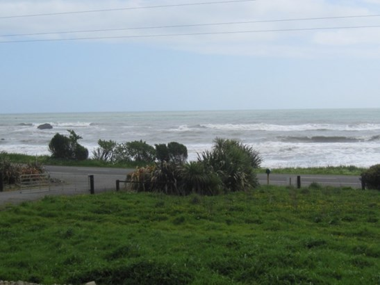 Lot 4 State Highway 6, Barrytown, Grey - NZL (photo 5)