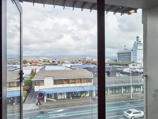 5/157 Broadway Avenue, Central, Palmerston North - NZL (photo 2)