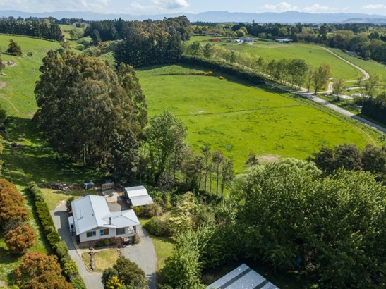 35 Rocky Hundreds Road, Fairview, Timaru - NZL (photo 1)