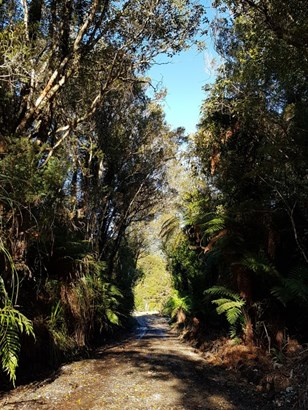 Sec 1 Ruatapu Ross Highway, Ross, Westland - NZL (photo 2)