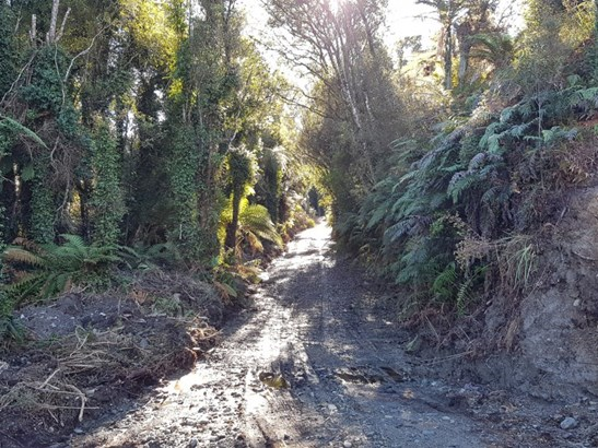Sec 1 Ruatapu Ross Highway, Ross, Westland - NZL (photo 3)