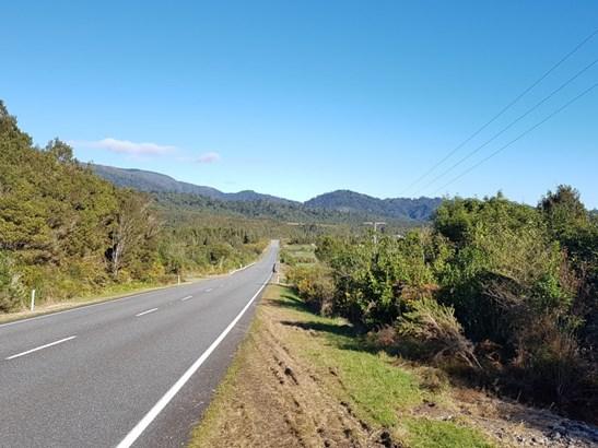 Sec 1 Ruatapu Ross Highway, Ross, Westland - NZL (photo 4)