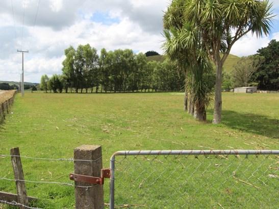 291 Hinemoa Valley Road , Pahiatua, Tararua - NZL (photo 3)