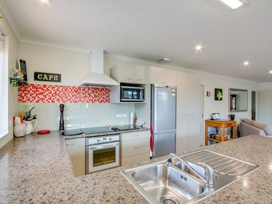 9a Rimu Place, Taradale, Napier - NZL (photo 2)
