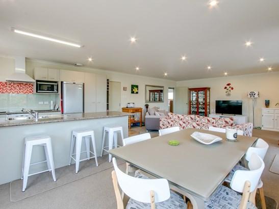 9a Rimu Place, Taradale, Napier - NZL (photo 3)