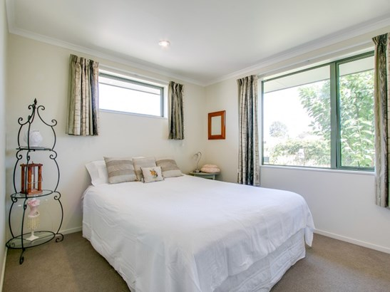9a Rimu Place, Taradale, Napier - NZL (photo 5)