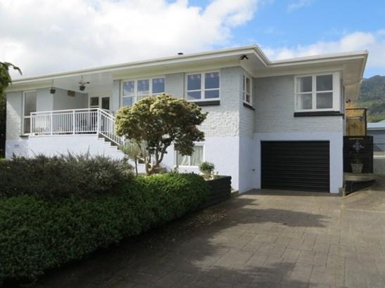 132 Centennial Avenue, Te Aroha, Matamata-piako - NZL (photo 1)