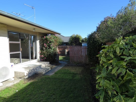 4/52 Grey Street, Hampstead, Ashburton - NZL (photo 1)