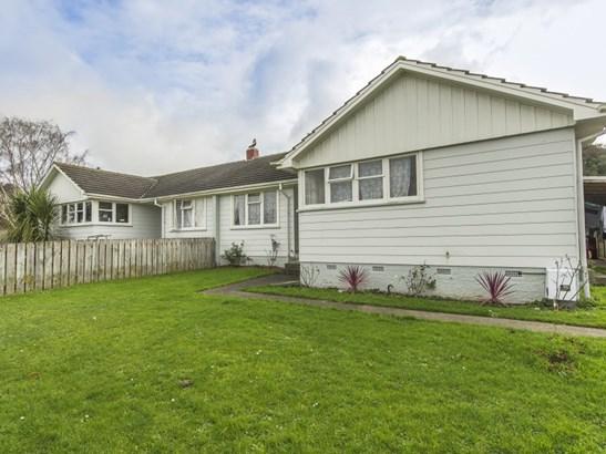 176 Paterson Street, Aramoho, Whanganui - NZL (photo 1)