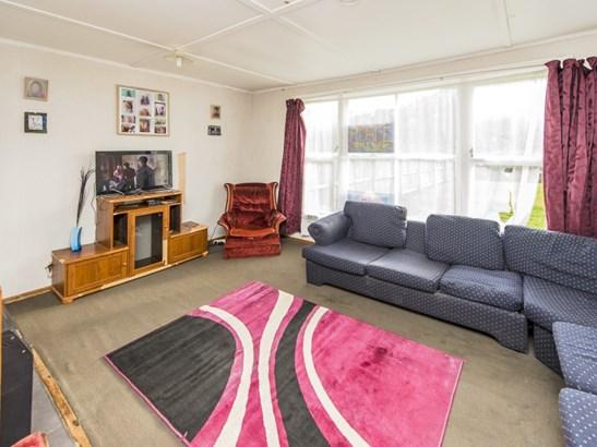 176 Paterson Street, Aramoho, Whanganui - NZL (photo 3)