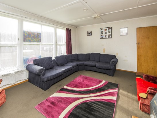 176 Paterson Street, Aramoho, Whanganui - NZL (photo 4)