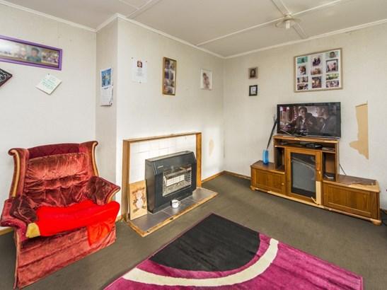 176 Paterson Street, Aramoho, Whanganui - NZL (photo 5)