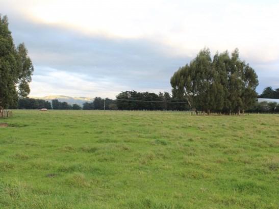 62 Weber Road, Dannevirke, Tararua - NZL (photo 2)