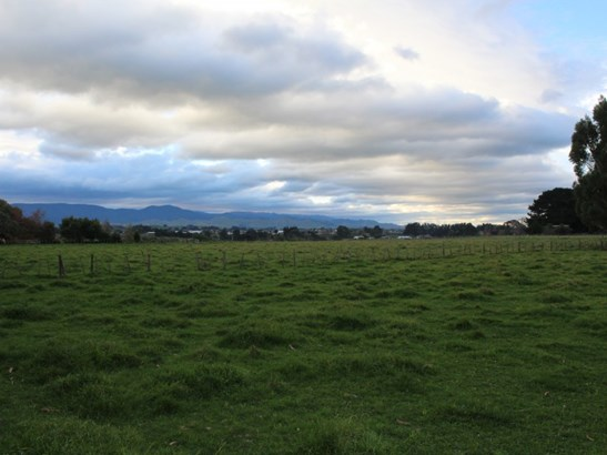 62 Weber Road, Dannevirke, Tararua - NZL (photo 4)