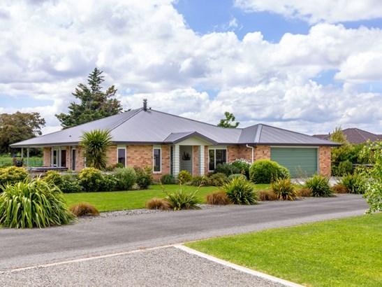 4 Camellia Lane, Carterton - NZL (photo 1)