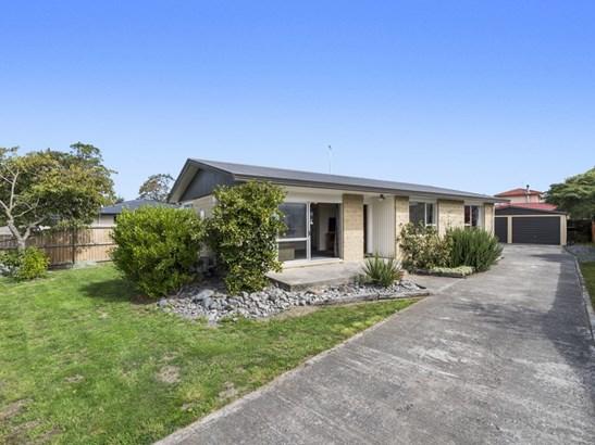 53 Kirk Road, Templeton, Christchurch - NZL (photo 1)