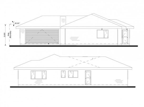 17a Mcgregor Street, Milson, Palmerston North - NZL (photo 3)