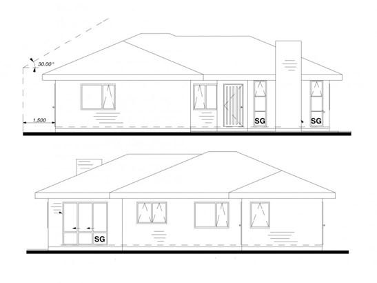 17a Mcgregor Street, Milson, Palmerston North - NZL (photo 4)