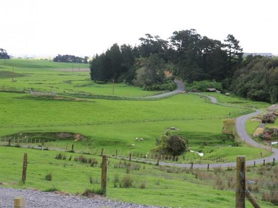 147 Albert Road, Tokomaru, Palmerston North - NZL (photo 2)
