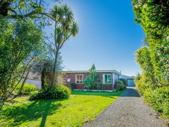 26 Avenue North Road, Levin, Horowhenua - NZL (photo 1)