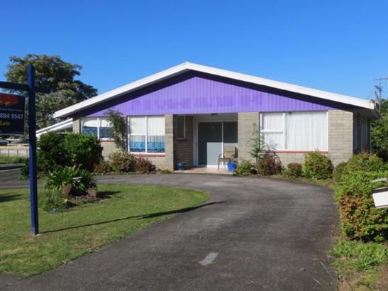 67 Centennial Avenue, Te Aroha, Matamata-piako - NZL (photo 1)
