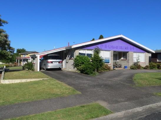 67 Centennial Avenue, Te Aroha, Matamata-piako - NZL (photo 2)